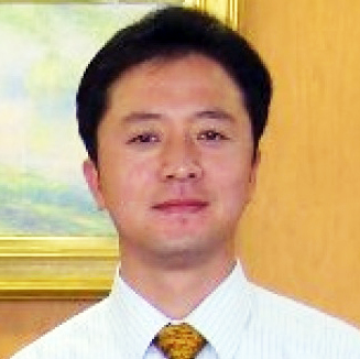 MBA Graduate Don Wang