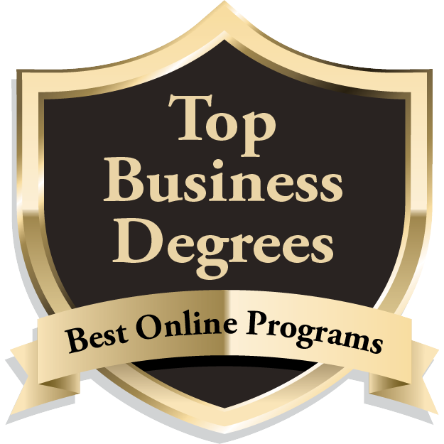 Top 35 Online Doctor of Business Administration Programs 2018