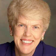 Denise Murray,  Ph.D.
