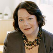 Ruth Wajnryb, Ph.D.